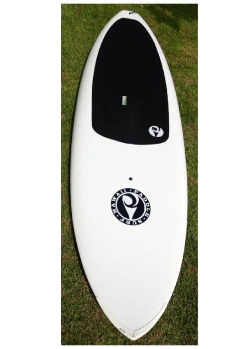 Surfboard Hire Waikiki North Shore To Ko Olina Free Delivery
